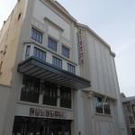 Cinéma Le Capitole à Avignon - www.salles-cinema.com