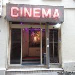 Cinéma Le Beverley à Paris
