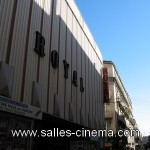 Cinema Royal Montpellier