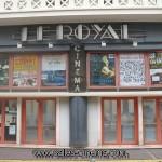Cinémas à Toulon: le Royal, classé Art et Essai - www.salles-cinema.com