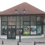 Cinéma Paradiso à Yerres - www.salles-cinema.com