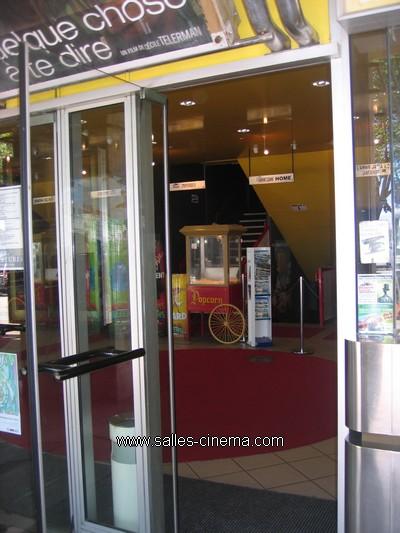 D coration salle de cinema la rochelle 13 aixen provence meuble salle de bain leroy merlin - Leroy merlin la rochelle ...