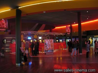 design salle de cinema quai d ivry vitry sur seine 1228 salle de mariage lyon salle de