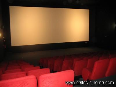 cin 233 ma cin 233 mont blanc 224 sallanches 171 salles cinema histoire et photos des salles de cin 233 ma
