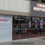 Cinéma Gaumont Montparnos à Paris - www.salles-cinema.com