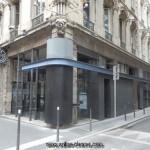 Cinéma CNP Terreaux à Lyon - www.salles-cinema.com