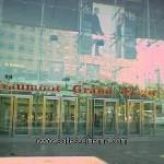 Cinéma Gaumont Grand Ecran Italie à Paris