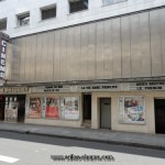 Cinéma Saint-Lazare Pasquier - www.salles-cinema.com