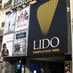 UGC Normandie: cinéma des Champs-Elysées à Paris