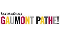 Carte d'abonnement Le Pass - cinémas Gaumont et Pathé