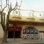 Cinéma La Cigale à Cavaillon dans le Vaucluse