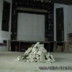 cinema-louxor1