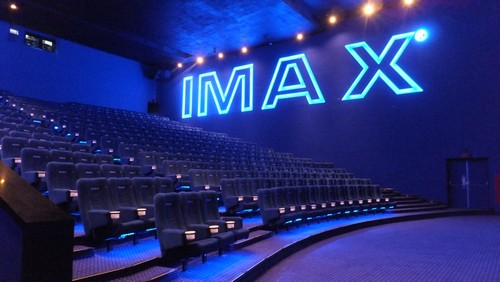 theatres cineworld dublin imax