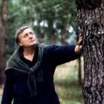 Bruno Crémer, dans Sous le Sable de François Ozon