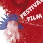 Festival du Film de Châtenay-Malabry: Paysages de Cinéastes