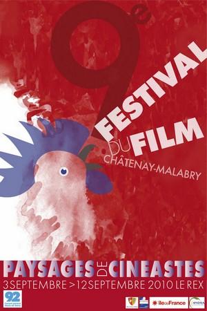 films érotiques Châtenay-Malabry