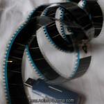 Vidéo en poche des cinémas Utopia: acheter un film et transférer sur clé USB