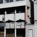 Ancien cinéma de Chambéry: Les 3 Alpha - www.salles-cinema.com