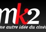 Cinéma Mk2 Marseille