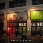 Cinéma Le Méliès à Saint-Etienne - www.salles-cinema.com