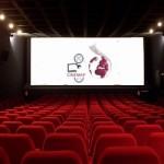 Le tour du monde des cinémas avec Cinémap