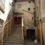 Ancien cinéma à l'Isle-sur-la-Sorgue: le Cinévog - www.salles-cinema.com