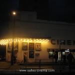 Cinéma le Royal à Saint-Étienne - www.salles-cinema.com