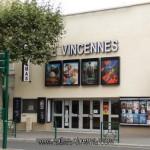 Cinéma Le Vincennes - www.salles-cinema.com