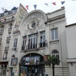 Cinéma Royal-Palace à Nogent-sur-Marne - www.salles-cinema.com
