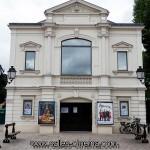 Cinéma Le Lido à Saint-Maur-des-Fossés - www.salles-cinema.com
