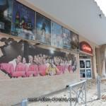 Cinéma à Privas: Le Vivarais - www.salles-cinema.com