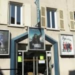 Cinéma à Souillac: le Paris - www.salles-cinema.com
