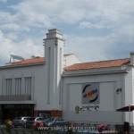 Cinéma Cinémovida Lido à Castres - www.salles-cinema.com