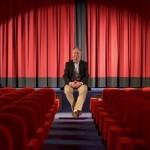 Jean-Jacques Schpoliansky parle du cinéma Le Balzac