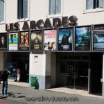 Cinma Les Arcades  Als - www.salles-cinema.com
