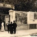 Le Modern'Cinéma à Argenteuil - www.salles-cinema.com