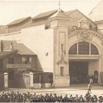 Ancien cinéma de Valence: le Palace - www.salles-cinema.com
