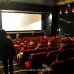 Cinéma Le Navire à Valence - www.salles-cinema.com
