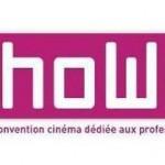 Le Showeb, organisé par Le Film Français, a permit aux bloggeurs et sites thématiques sur le cinéma de rencontrer des distributeurs