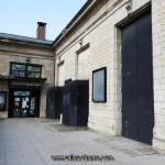 Cinéma d'Aubervilliers: Le Studio - www.salles-cinema.com