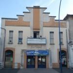 Ancien cinéma de Choisy-le-Roi: Le Royal - www.salles-cinema.com