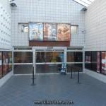 Cinéma de Vitry-sur-Seine: Les 3 Robespierre - www.salles-cinema.com
