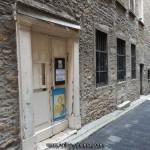 Le Cinéma à Lyon - www.salles-cinema.com