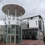 Cinéma Le Capitole à Suresnes - www.salles-cinema.com