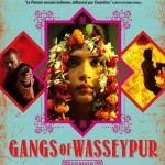Gangs of Wasseypur, un film de Anurag Kashyap