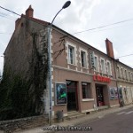 Cinma Casino  Clamecy - www.salles-cinema.com