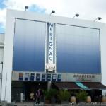 Cinéma à Mérignac - www.salles-cinema.com