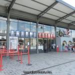 Cinéma Mk2 Quai de Loire à Paris - www.salles-cinema.com