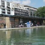 Mk2 Quai de Seine à Paris - www.salles-cinema.com