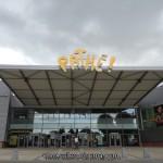 Cinéma Pathé à Evreux - www.salles-cinema.com
